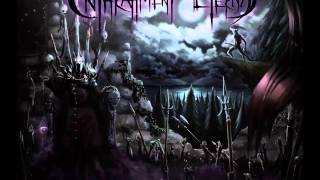 Enthrallment Eternal - Harvester Of Souls [Great Britain]