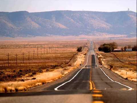 Vasco Rossi - Prendi la strada