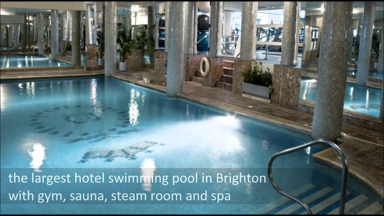 hotels in brighton queens hotel youtube. Black Bedroom Furniture Sets. Home Design Ideas