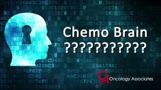 chemo brain cancer treatment side effects