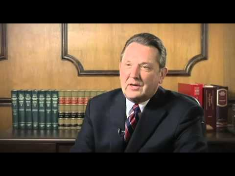 Fort Collins Real Estate Attorney Greeley Construction Lawyer
