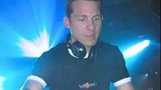 Stefan Egger mix