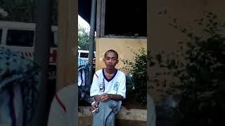 Video Lucu Untuk Status WA Orang GiLa Interview
