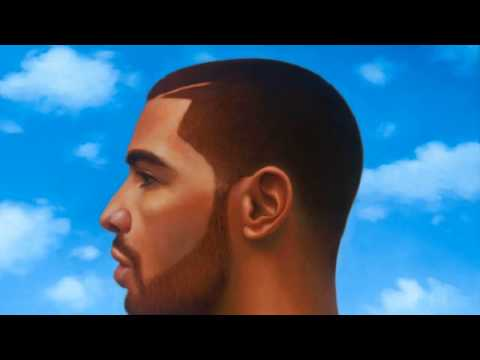 Drake - Too Much ft Sampha (NEW!)