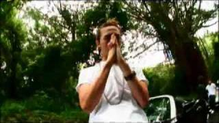 [MV] BIG BANG-ALWAYS 《Japanese ver.》《Fan made》