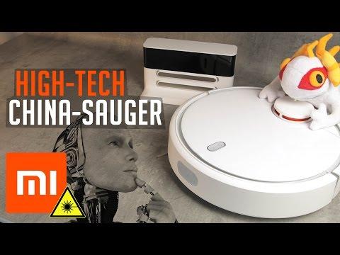 xiaomi-mi-robot---high-tech-saugroboter-mit-hirn!