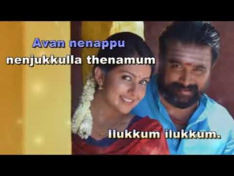 Tamil Whatsapp Status Editing Videos KodiVeeran