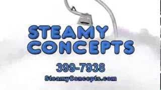 Tucson Carpet Cleaning