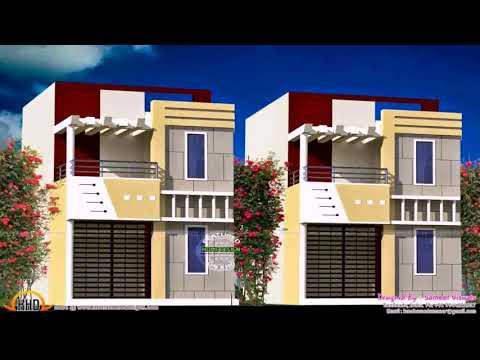 Row House Interior Design Ideas Philippines