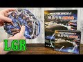 LGR - An Odd Chinese Need For Speed PC Game Collection