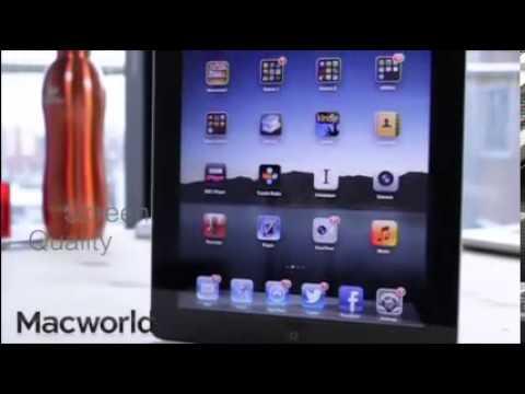apple-ipad-4-review---should-i-buy-ipad-2,-ipad-4-or-ipad-mini?
