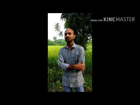 Mann ki baat by natural farming students