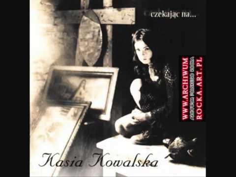 Kasia Kowalska- Woda