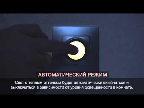 Дверь входная металлическая GROFF T2-221 можно купить в интернет .