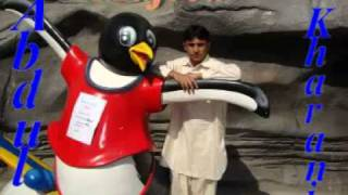 Balochi Song Inayat gul Kharani - YouTube.flv