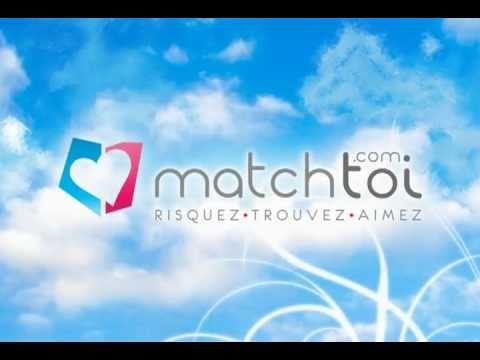 MatchToi.com - Site de rencontre GRATUIT au Quebec.