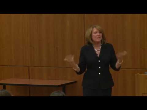 Madeline Bell: The Evolving Role of Leadership