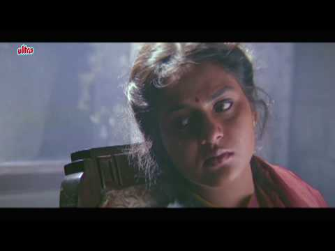 Madhoo, Arvind Swamy | Roja Tamil Movie - Part 10