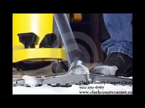 Best Carpet Cleaner in Henderson NV | 702-270-6767