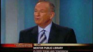 10 Celebs Put Bill O'Reilly's Jesse Watters to Shame
