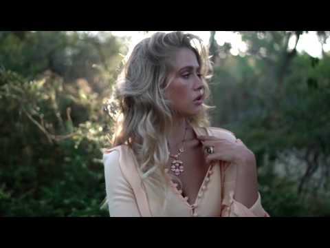 TWS Love Story - Ruby Matthews X Ryan Heywood