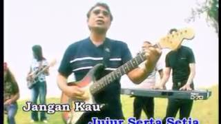 Black Dog Bone   Jangan Lukakan Hati Ku Original Audio