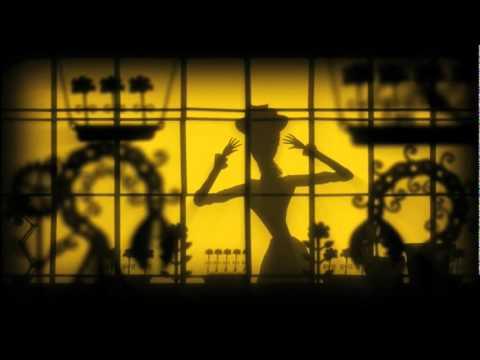Invention of Love (2010)  - Cortometraggio animato.