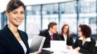 Профессиональный бухгалтер РК: выгоды и преимущества для бухгалтеров