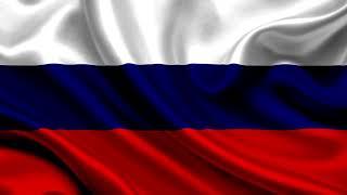 Денис Майданов Флаг моего государства