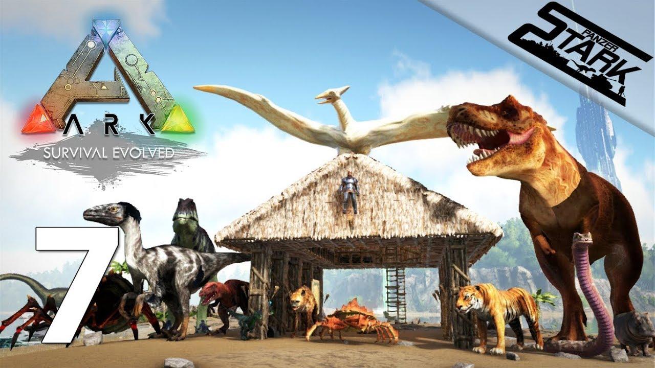 c-14 dinoszauruszok mikor kezdődött a randevú Amerikában
