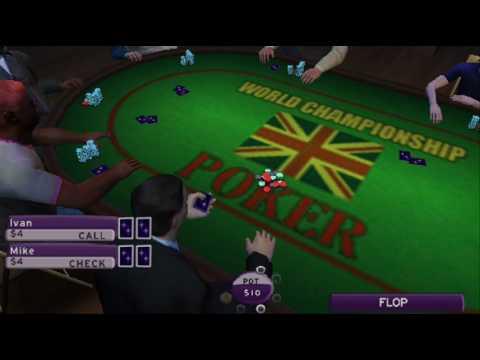 Eagle rock slot game