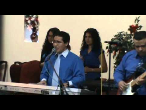 ICM CANADA INC    Culto A Fin De Año 2011 Devocional