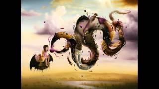 Tetsu Inoue - Bionic Commune (Organic Cloud)