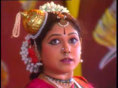 23 Folk Dance of TamilNadu