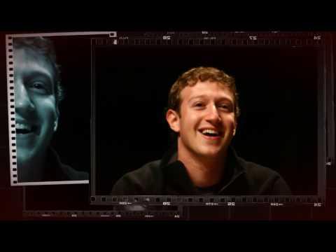 How did Mark Zuckerberg preserve 26% equity in Facebook?
