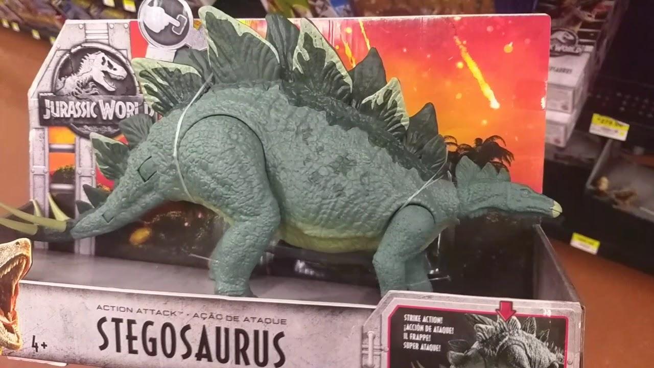 Buscando Figuras De Jurassic World En Walmart Youtube Un libro de contar as want to read buscando figuras de jurassic world en walmart