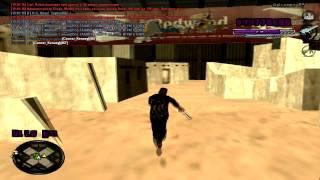 Advance RPG | Мероприятие | Silver