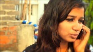 Tamil Comedy Short Film நீ தூங்கும் நேரத்தில் Nee Thoongum Nerathil