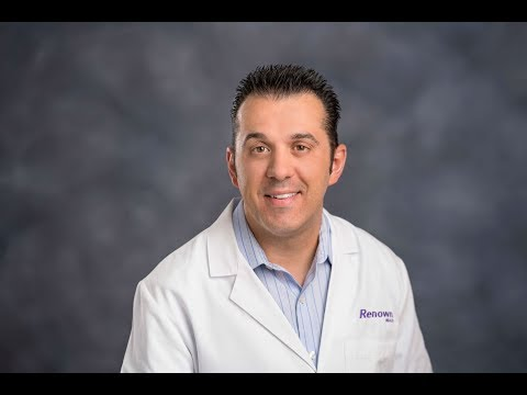 Wagner Veronese, MD, Obstetrics & Gynecology