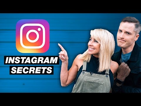 13 Ways to Get More Followers on Instagram (2019 Updates)