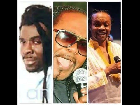 Ghana Highlife Vol 1
