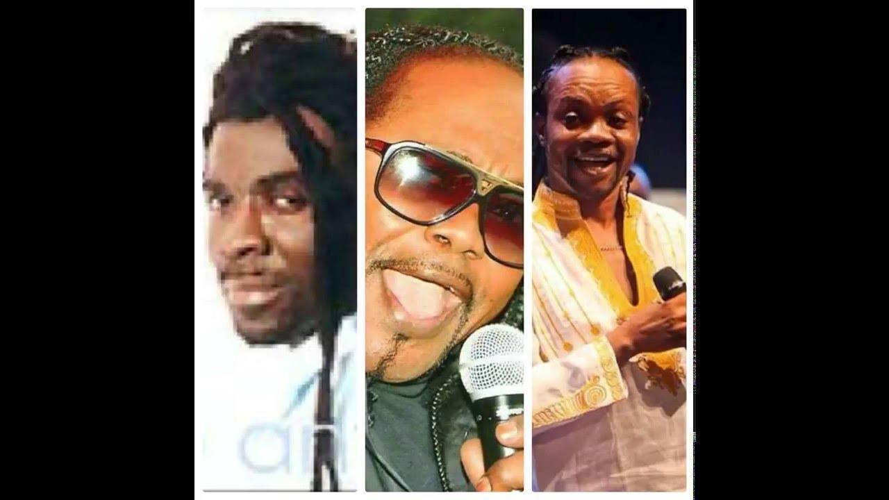 Ghana Highlife Music