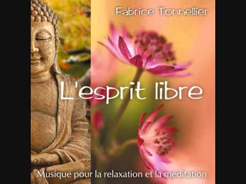 musique relaxation ete