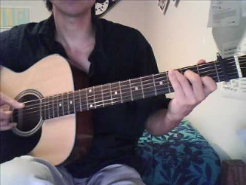 Only You  by Joshua Radin - Cover