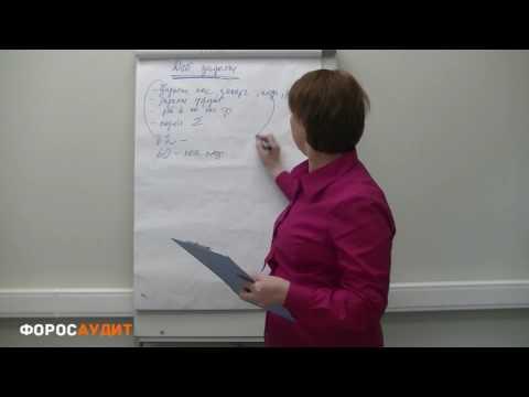 БУХУЧЕТ ДЛЯ НАЧИНАЮЩИХ  062  Что входит в дебиторскую задолженность