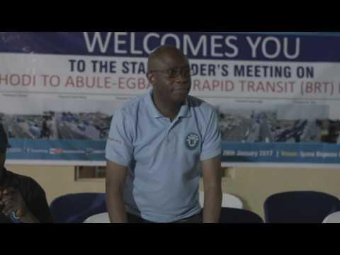 Oshodi   Abule Egba 1 1