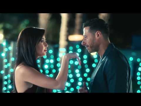 Trailer of  Sou2 Tafahom