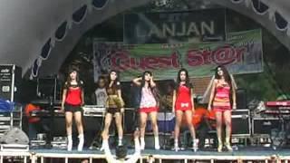 Video Joget All Artist Guest Star Music Dangdut Jepara download MP3, 3GP, MP4, WEBM, AVI, FLV Agustus 2017