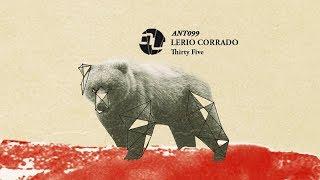 Lerio Corrado - Thirty Five image