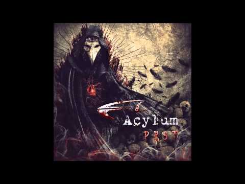 Acylum - My Knife (Reactor7x Remix)